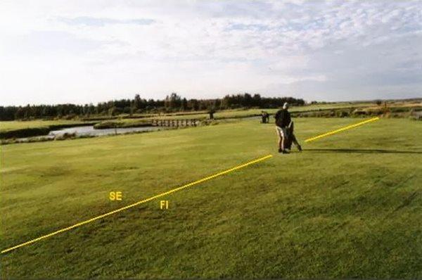 12. Τόρνιο Golf Club2